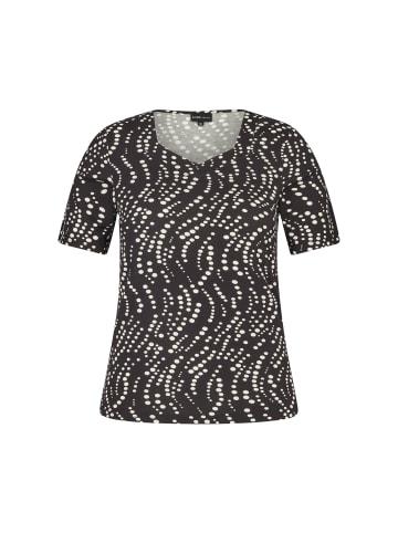 KS. selection T-Shirt in bunt