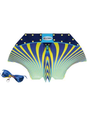 Elliot GmbH Skytrix, blau/gelb