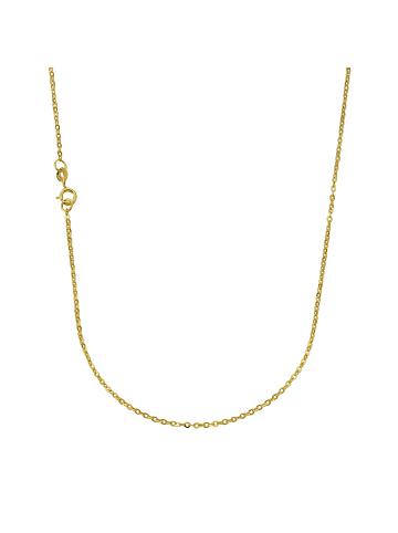 Fascination by Ellen K. Colliers 333/- Gold in gelb