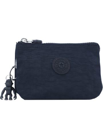 Kipling Basic Creativity S Kosmetiktasche 14,5 cm in blue bleu 2