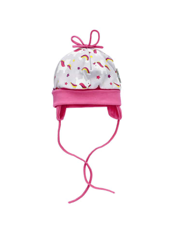 Baby Sweets Mütze Be Unicorn in bunt