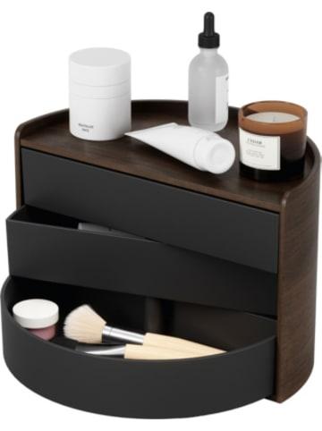 "Umbra Aufbewahrungsbox ""Moona"", 26x15x19cm"
