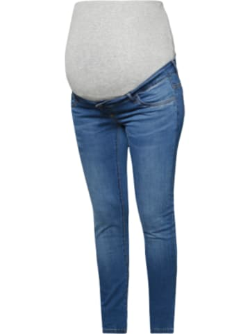 Mama licious MLFIFTY 002 SLIM JEANS NOOS A. - Umstandsjeans - weiblich