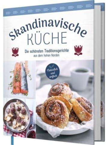 Naumann und Göbel Skandinavische Küche