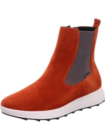 Legero Essence Chelsea Boots