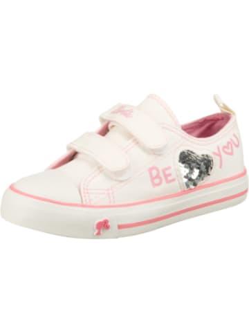Barbie Sneakers Low
