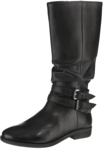 SPM Calstri Klassische Stiefel