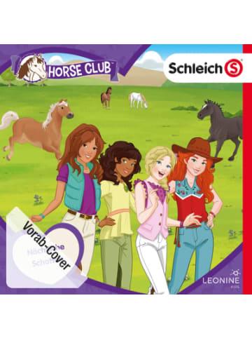 Universum Schleich - Horse Club (16), Audio-CD