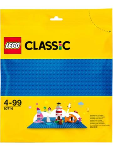 LEGO ® Classic 10714 Blaue Grundplatte