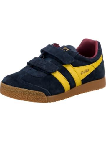 Gola Kinder Sneakers Low HARRIER
