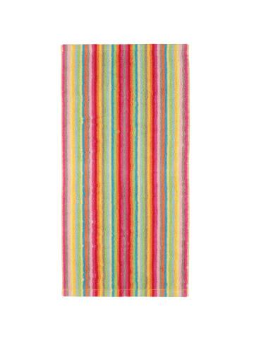 Cawö Handtücher Life Style Streifen 7008 in multicolor - 25