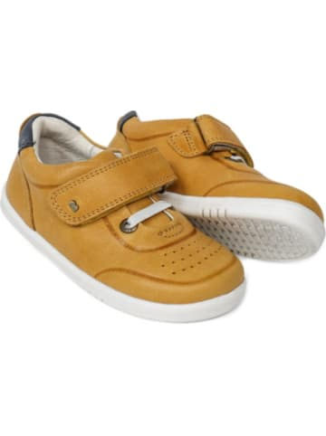 Bobux Baby Sneakers Low RYDER