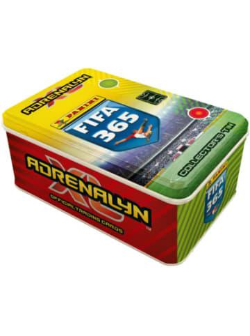 Panini Verlag  FIFA 365 2020/2021 Mega Tin Adrenalyn XL