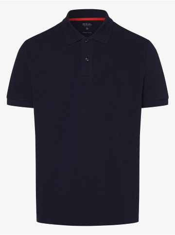 Mc Earl Poloshirt in dark stone