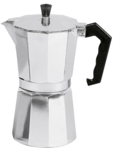 Karl Krüger Espresso-Kanne für 12 Tassen