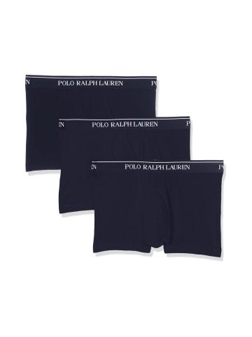 Ralph Lauren Wäsche in blau