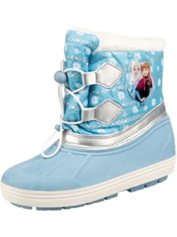 Disney Die Eiskönigin Disney Die Eiskönigin Winterstiefel