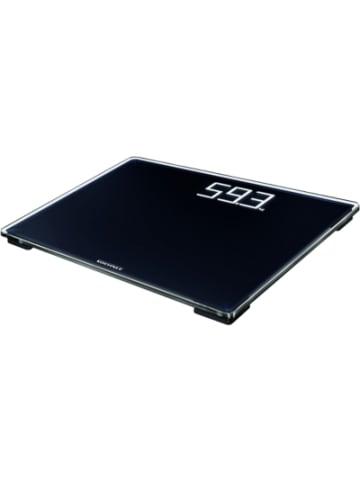 "Soehnle digitale Personenwaage ""Style Sense Comfort 500"" 180 kg Tragkraft"