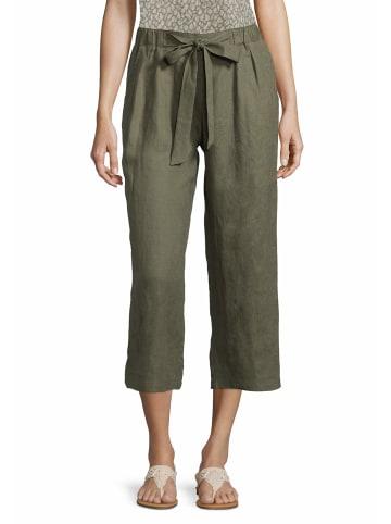 Betty Barclay Hosen & Shorts in olive