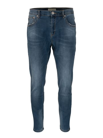 Bianco Jeans  Jeans PALMDALE in Medium Blue