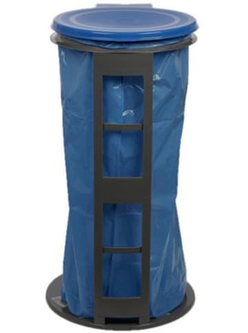 Gies Müllsackständer stabil f.80ltr