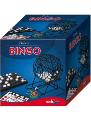 Noris Deluxe Bingo