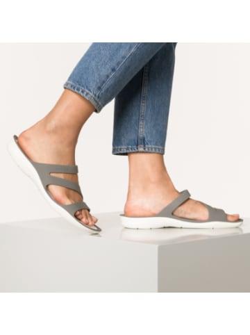 Crocs Swiftwater Sandal W Pantoletten