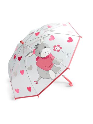 Sterntaler Regenschirm Emmi Girl in mehrfarbig