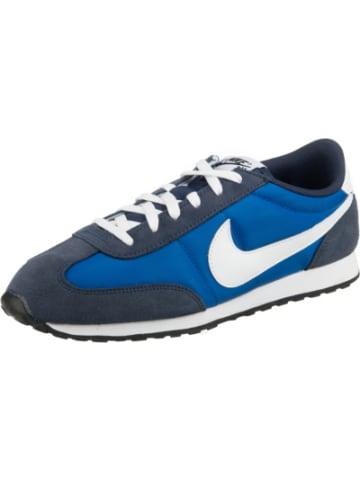 Nike Sportswear Mach Runner Sneakers Low