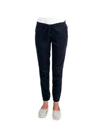 Cervone Hosen & Shorts in blau