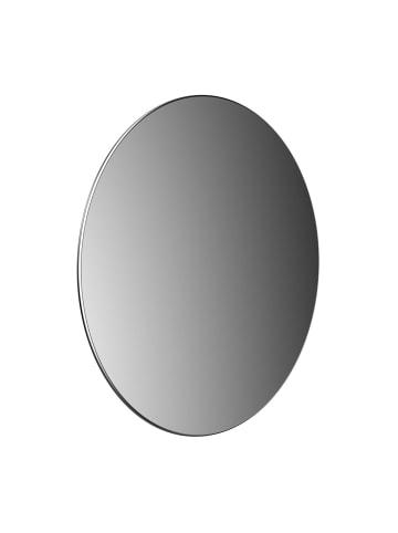 Frasco Klebespiegel randlos mit 3, 5 oder 7-fach-Vergrößerung, Ø 153 mm