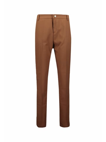 MAC HOSEN Hosen & Shorts in braun