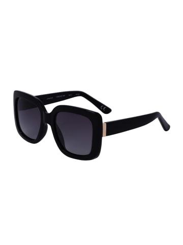 TOSH Sonnenbrille in SMOKE
