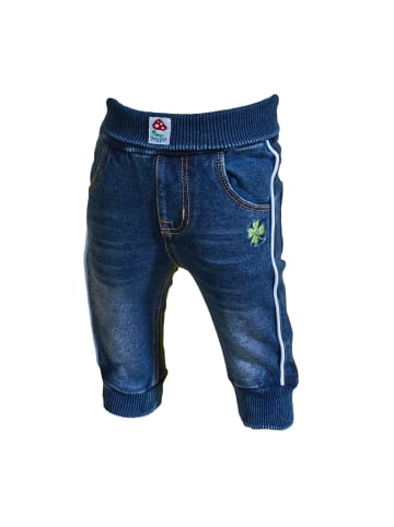 Salt and Pepper  Jeans SP05820132