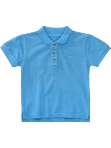 Staccato Poloshirt