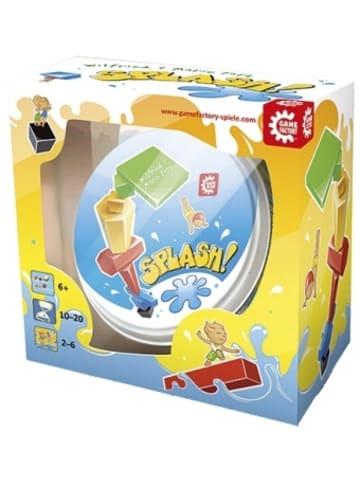 Carletto Splash! (Kinderspiel)