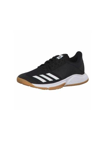 Adidas Sportschuhe in grau