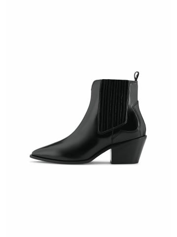 Another A Western-Boots Trend-Boots in schwarz