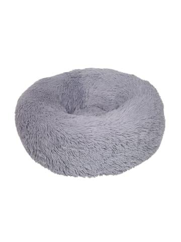 Nobby Donut Classic Esla Ø 70x26 cm, grau