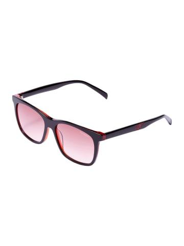 Formula 1 Eyewear F1 Eyewear Red Collection Formula 1 Eyewear in rot/weiß