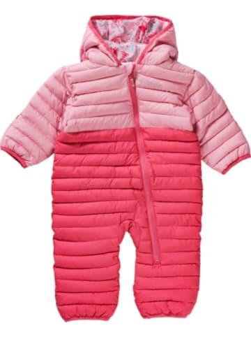 Columbia Baby Schneeanzug LITE