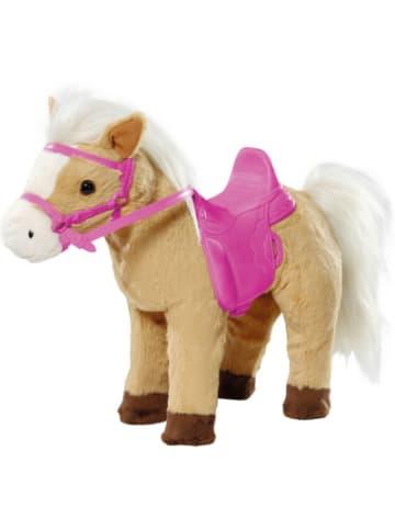 Zapf Exklusiv BABY born Pony Farm Horse
