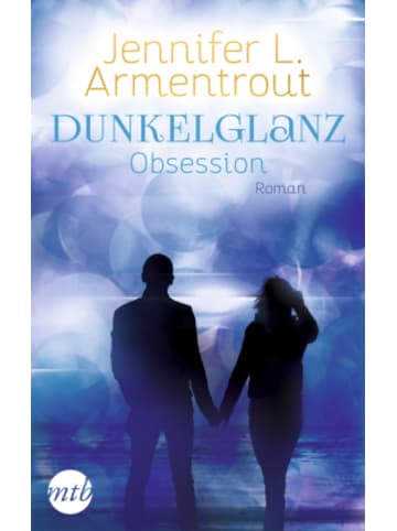 Mira Dunkelglanz - Obsession