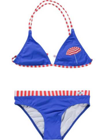 Fashy Kinder Bikini