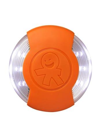 Okiedog LED-Licht in Orange