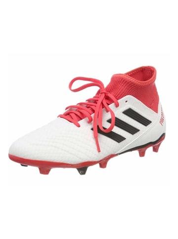 Adidas Sportschuhe in weiß