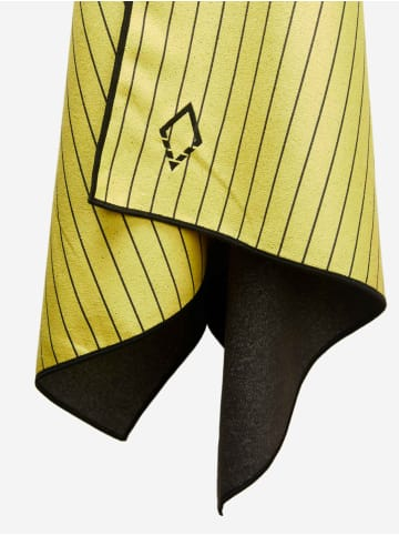 Nomadix Handtuch Towel in Pinner Chartreuse