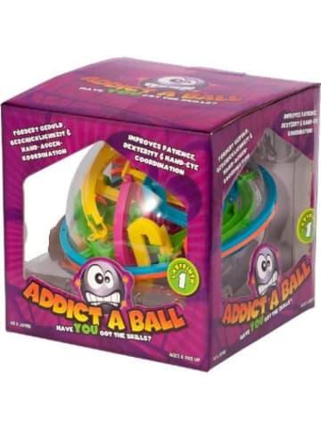 InVento Addict A Ball 20cm L