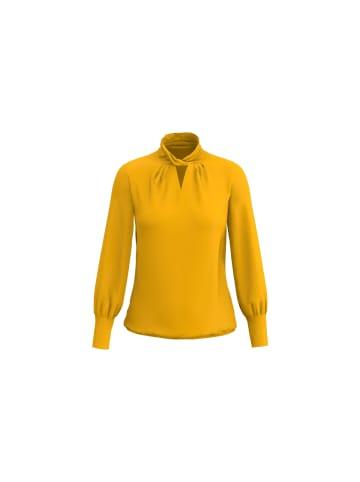 Bianca Shirts in gelb
