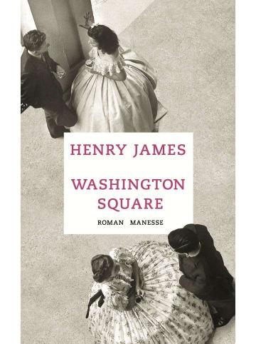 Manesse Washington Square